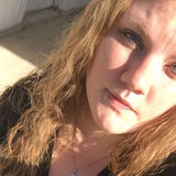 Jess from Jackson   Woman   31 years old   Aries