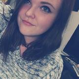 Chloe from Bellingham | Woman | 22 years old | Libra