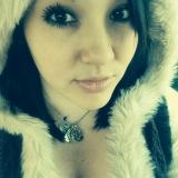 Skylar Nicole from Saucier | Woman | 29 years old | Sagittarius