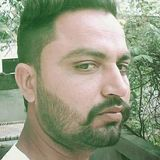 Sukhsidhu from Malaut | Man | 31 years old | Pisces