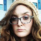 Sean from Woodstock | Woman | 35 years old | Taurus