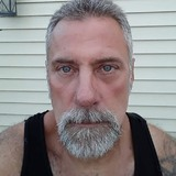 Rwlight9X from Cleveland | Man | 59 years old | Scorpio