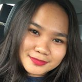 Azura from Klang | Woman | 27 years old | Gemini