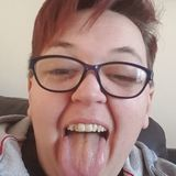 Rachy from Norwich | Woman | 34 years old | Aquarius
