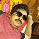 Babu from Vijayawada   Man   41 years old   Aquarius