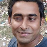 Subhadip from Chandannagar | Man | 27 years old | Aquarius