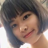 Sonjaeoo from Penang | Woman | 23 years old | Scorpio