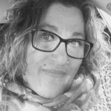 Sonnenblume from Landshut | Woman | 43 years old | Sagittarius