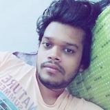 Tejas from Mahasamund | Man | 31 years old | Gemini