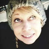 Sara from Plano | Woman | 44 years old | Taurus