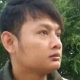 Bastyoboelcaxo from Tegalsari | Man | 29 years old | Cancer