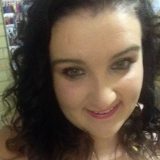 Emmakathryn from Armidale | Woman | 28 years old | Taurus