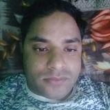 Arvi from Mussoorie   Man   32 years old   Sagittarius