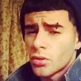 Robert from Manati | Man | 28 years old | Leo