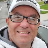 Michael from San Bernardino | Man | 65 years old | Taurus