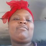 Felicia from Holden Heights | Woman | 39 years old | Sagittarius