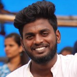 Nithin from Anakapalle | Man | 20 years old | Libra