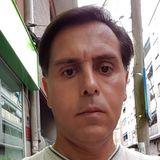 Kaki from Madrid | Man | 53 years old | Leo