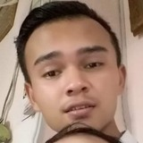 Nasrien from Kuching   Man   21 years old   Cancer