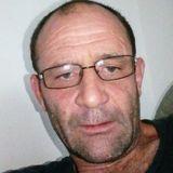 Legio from Nimes | Man | 49 years old | Sagittarius