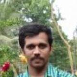 Kiran from Yellapur | Man | 34 years old | Aquarius