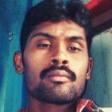 Bnmanjunatha from Sira | Man | 30 years old | Taurus