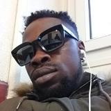 Osas from Marseille | Man | 30 years old | Sagittarius