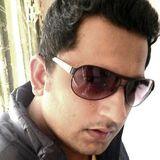 Ragzrok from Lal Bahadur Nagar | Man | 36 years old | Leo