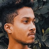 Aju from Kottayam   Man   23 years old   Cancer