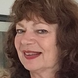 Elleningrid11U from Maple Ridge | Woman | 67 years old | Cancer