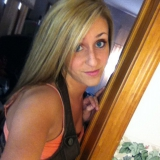 Jessie from Hendersonville | Woman | 31 years old | Gemini