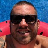 Nick from North Windham | Man | 32 years old | Scorpio
