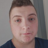 Dennisbrehm from Landshut   Man   21 years old   Sagittarius