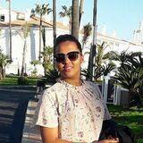 Lmanilove from Phoenix | Woman | 26 years old | Gemini