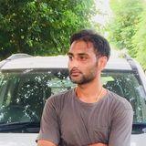 Sunny from Phagwara   Man   30 years old   Libra