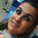 Coraima from Girona | Woman | 22 years old | Taurus
