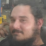 Coreymck from Goodlettsville | Man | 30 years old | Taurus