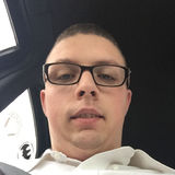 Bigdmcgee from Georgetown | Man | 26 years old | Libra