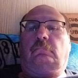 Oldman from Dubuque   Man   63 years old   Cancer