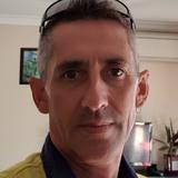 Drewboy from Ipswich | Man | 42 years old | Aquarius