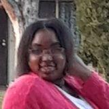 Gorgeouspresha from Sacramento   Woman   25 years old   Gemini