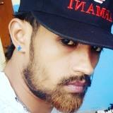 Allu from Chennai | Man | 26 years old | Sagittarius