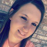Tattooaddict from Walker | Woman | 29 years old | Gemini