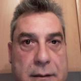 Ermegliomario from Aberdeen | Man | 43 years old | Virgo