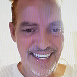 Cooljames from Thunder Bay | Man | 45 years old | Capricorn