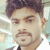 Surendra from Rohtak | Man | 26 years old | Capricorn