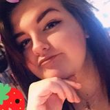 Fiona from Saint Charles | Woman | 21 years old | Gemini