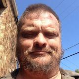 Robby from Rienzi | Man | 50 years old | Taurus