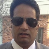 Khan from Dammam   Man   45 years old   Sagittarius