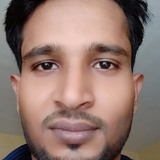 San from Jamshedpur | Man | 28 years old | Scorpio